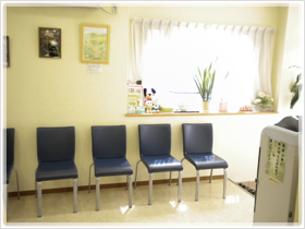 clinic_img008